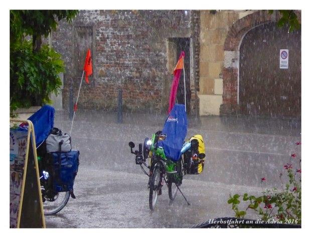 Rain, Rain, Rain,